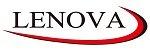 Lenova | Construction | Developers